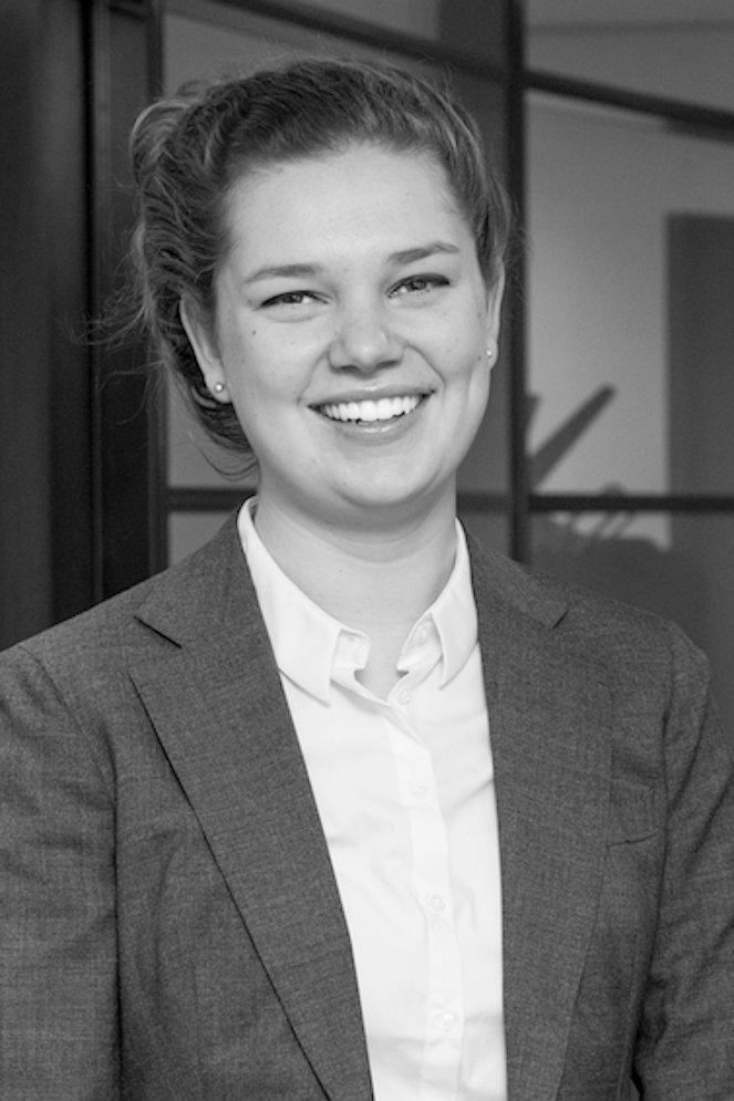 Tessa Visser | Tessa Visser