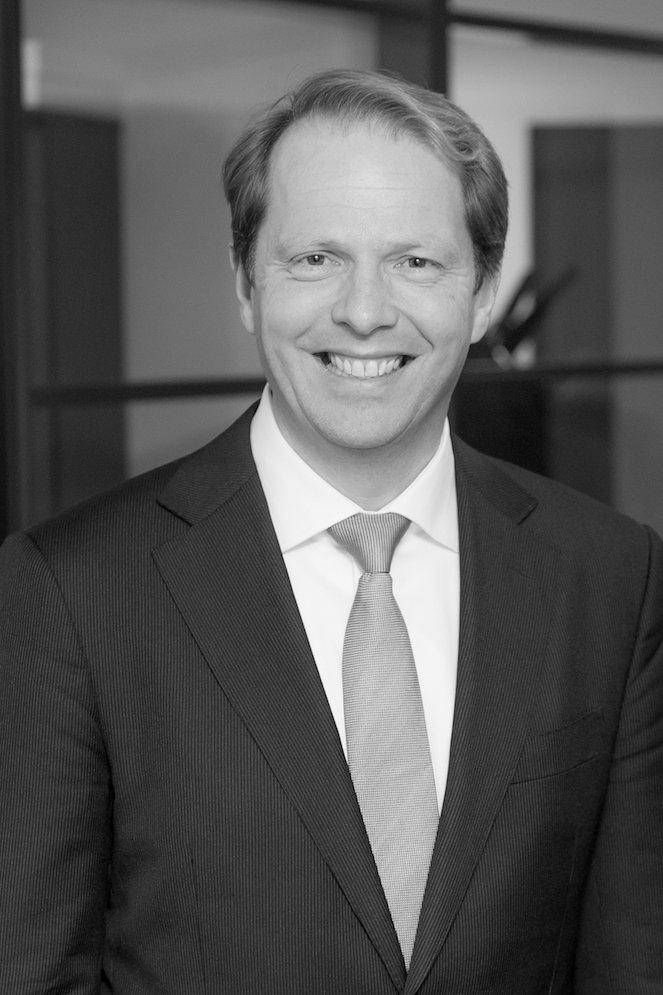 Bernhard N. Haacker | Bernhard N. Haacker